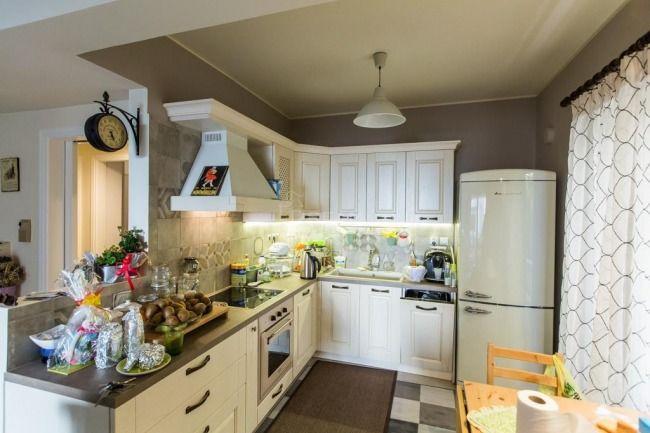 Κουζίνα Μασίφ Olivia Γιώτα-Στέφανος Τιμή κουζίνας 5900€