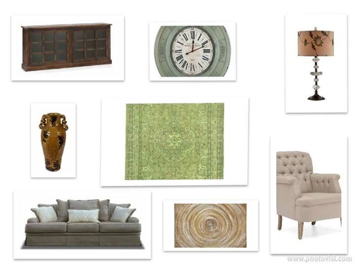 Great Pieces take a look at  https://hollylewis.athome.com/