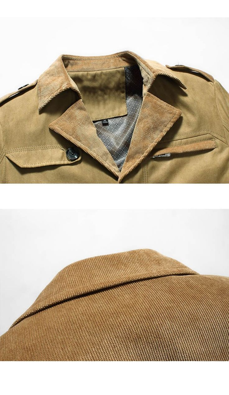 Aliexpress.com: Comprar 2015 hombres De Color puro chaquetas tamaño asiático moda hombre a estrenar ropa Veste Homme Jaqueta De Couro Masculina052 de Chaquetas fiable proveedores en Just For Men
