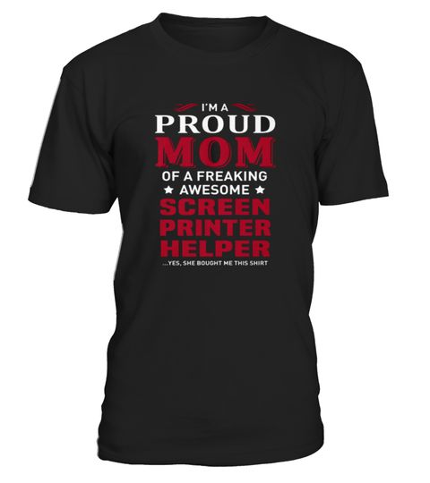 # Best Screen Printer Helper front 5 Shirt .  shirt Screen Printer Helper-front-5 Original Design. Tshirt Screen Printer Helper-front-5 is back . HOW TO ORDER:1. Select the style and color you want:2. Click Reserve it now3. Select size and quantity4. Enter shipping and billing information5. Done! Simple as that!SEE OUR OTHERS Screen Printer Helper-front-5 HERETIPS: Buy 2 or more to save shipping cost!This is printable if you purchase only one piece. so dont worry, you will get yours.