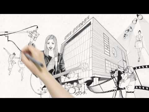 2015 동덕여자대학교 홍보동영상
