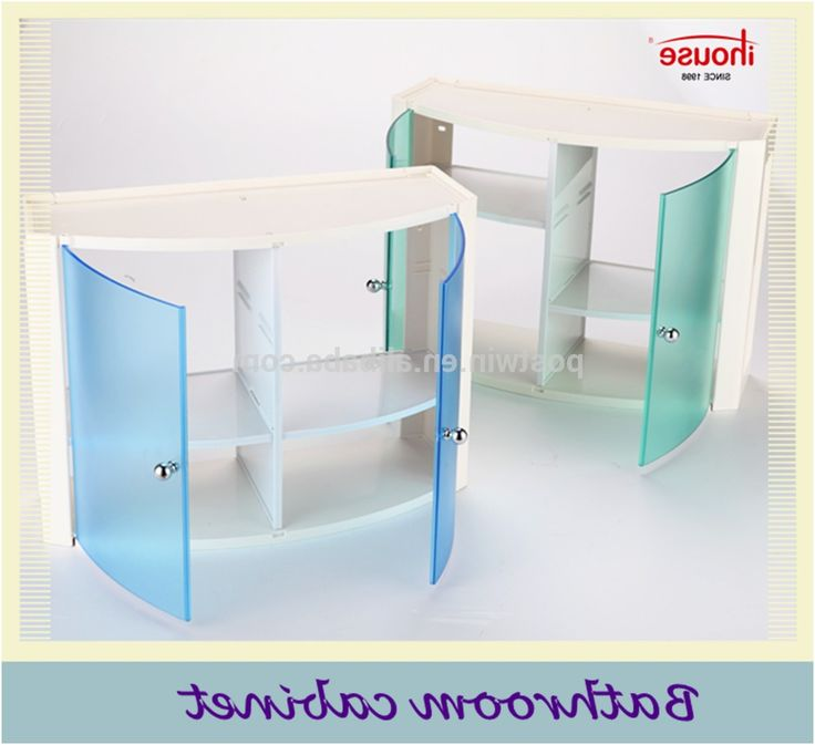 plastic bathroom cabinet plastic bathroom cabinet suppliers and from Plastic Bathroom Storage