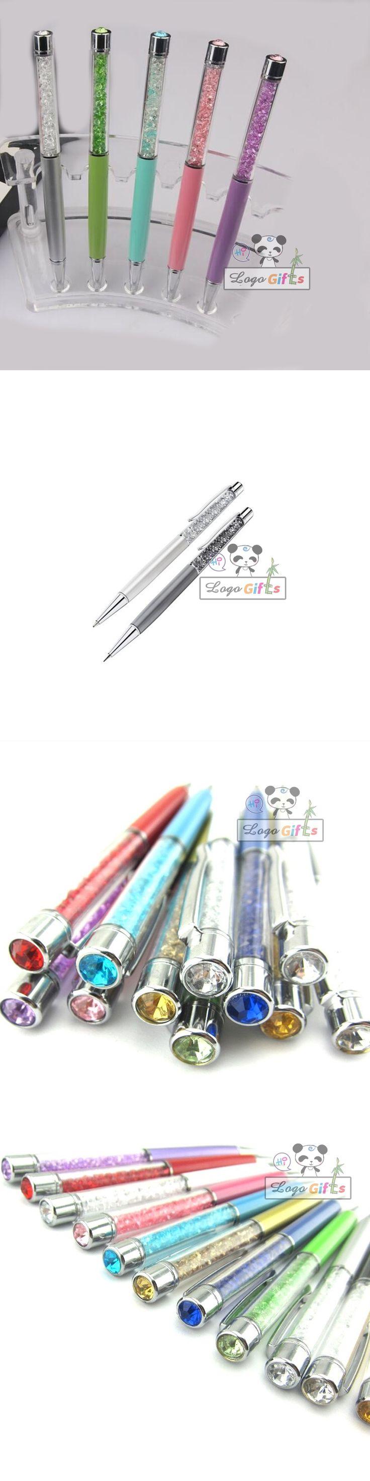 55 best Pens, Pencils & Writing Supplies images on Pinterest