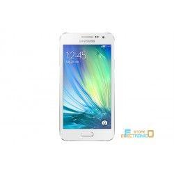 """Samsung Galaxy A3 4.5"""" 16GB 4G LTE Vodafone"""