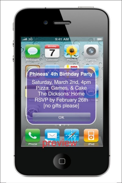 125 best IPodIPhone Party images on Pinterest Bat mitzvah party