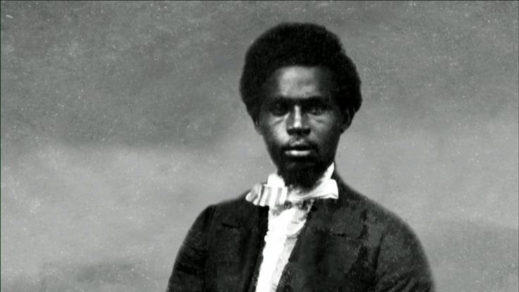 Robert Smalls, from Escaped Slave to House of Representatives | African American History Blog | The African Americans: Many Rivers to Cross - Robert Smalls made a daring sea escape during the Civil War as a slave and went on to serve five terms in Congress as a Representative from South Carolina.