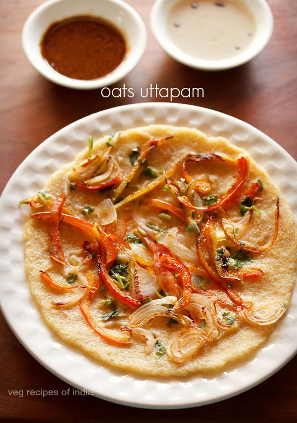 255 Best South Indian Cuisine Inspiration'S Images On Pinterest