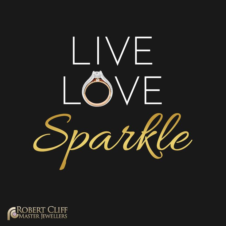 Live your own #style! Love every moment of it and don't forget to #sparkle! --- #jewellery #jewelleryquote #inspiration #fashion #beauty #jewellerydesign #fashionaccessories #jewelleryaddict #instastyle #fashionstyle #igstyle #luxurybrand #luxurylife #jewellerydesigner #jewelleryquotes #fashionquotes #beautyquotes #jewelryquotes #fashionquote #beautyquote #inspirational #inspiring #instaquote #instamessage #mondaymotivation #morningmotivation