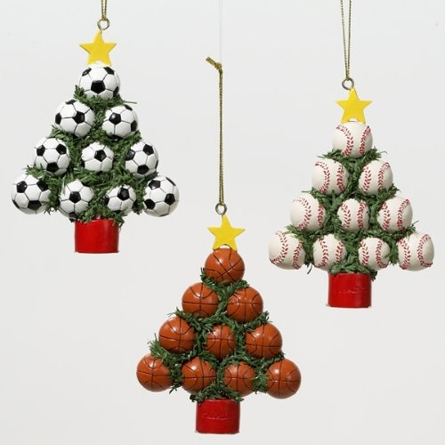 17 Best images about Basketball ornaments on Pinterest ...