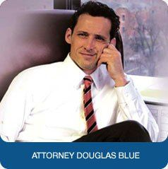 Columbus Ohio Personal Injury Attorneys Blue and Blue Law #personal #injury #attorney #columbus #ohio, #columbus #ohio #personal #injury #lawyer, #columbus, #ohio, #ohio #medical #malpractice, #columbus #ohio #wrongful #death, #trial #lawyer, #personal #injury #lawyer, #law #firm, #law #office, #legal #advice, #lawyer, #attorney, #lawyers, #attorneys, #personal #injury…
