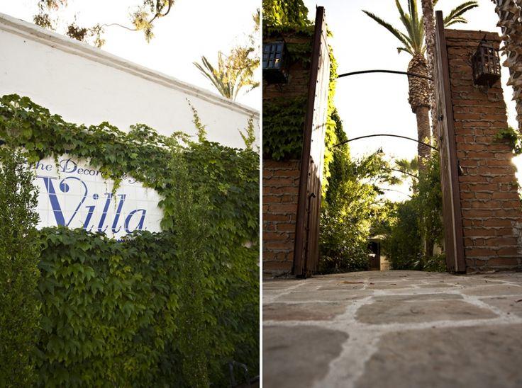 21 Best The Villa