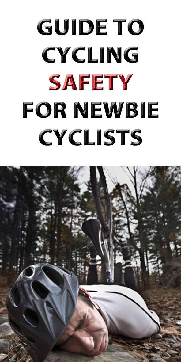 25 Best Ideas About Bicycle Safety On Pinterest Bicycle
