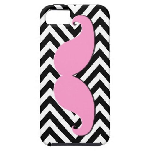 >>>Low Price Guarantee          	Black Chevron Pink Mustache iPhone 5 Case           	Black Chevron Pink Mustache iPhone 5 Case In our offer link above you will seeDiscount Deals          	Black Chevron Pink Mustache iPhone 5 Case Review from Associated Store with this Deal...Cleck See More >>> http://www.zazzle.com/black_chevron_pink_mustache_iphone_5_case-179442930474869640?rf=238627982471231924&zbar=1&tc=terrest