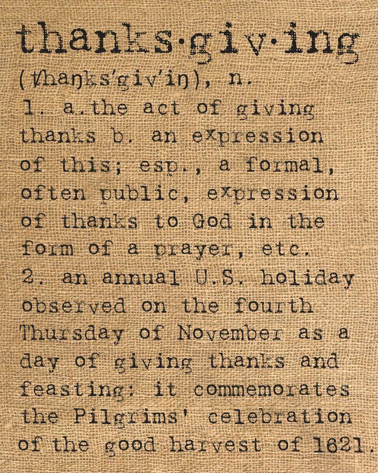 Thanksgiving: Thanksgiving Ideas, Craft, Happy Thanksgiving, Quotes, Thanksgiving Fall, Fall Thanksgiving, Gobble Gobble, Holidays, Thanksgiving Definition