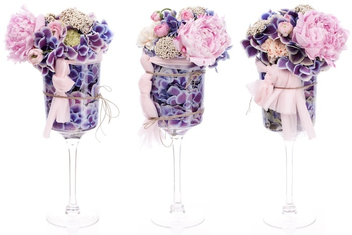 174 best flowers by bornay florister a barcelona images - Flowers by bornay ...
