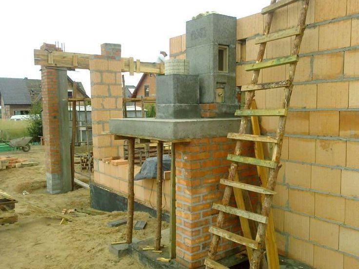Blog MojaBudowa.pl Dom LAWENDA II buduje lawenda2 - internetowy dziennik budowy, katalog firm budowlanych