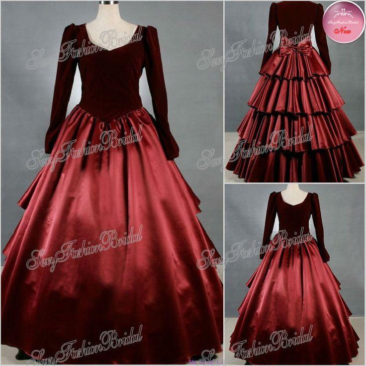 Vestito�da�sera on AliExpress.com from $154.9