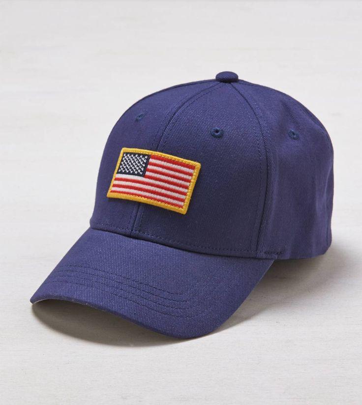 july 4th mlb hats