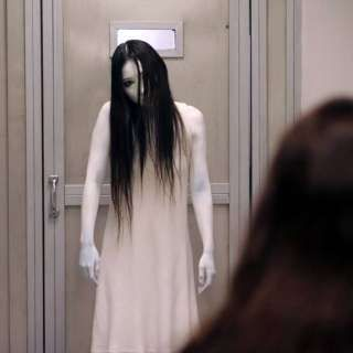 download the grudge 3 free hd movie torrent serial
