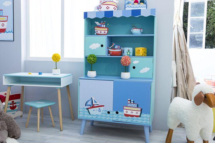 101 best Kinderzimmer Unterwasserwelt images on Pinterest
