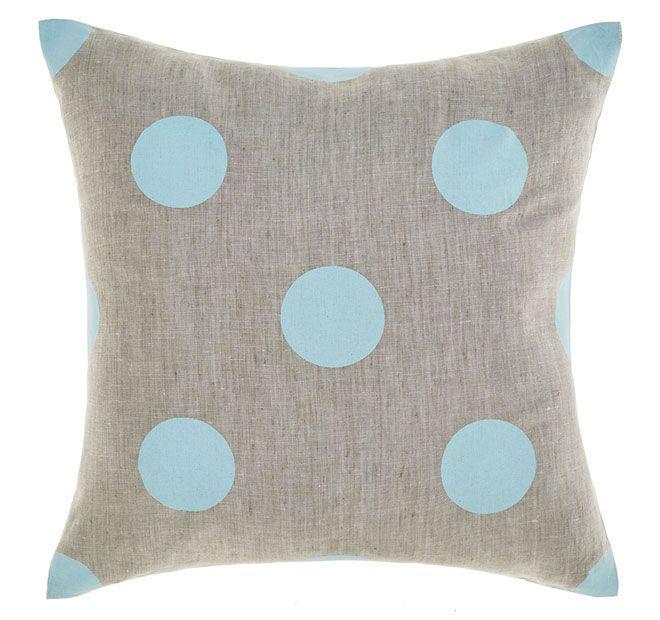 linen-house-lifestyle-kyneton-45x45cm-filled-cushion-light-blue