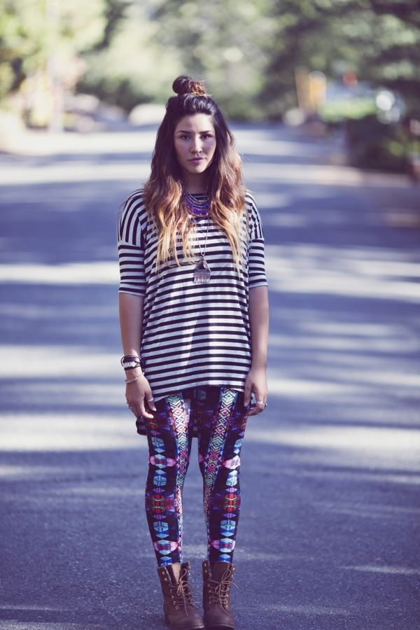 #leggings #irmatop #lularoe Use ANNIEMCCAMMON at lularoe.com to get FREE SHIPPING!