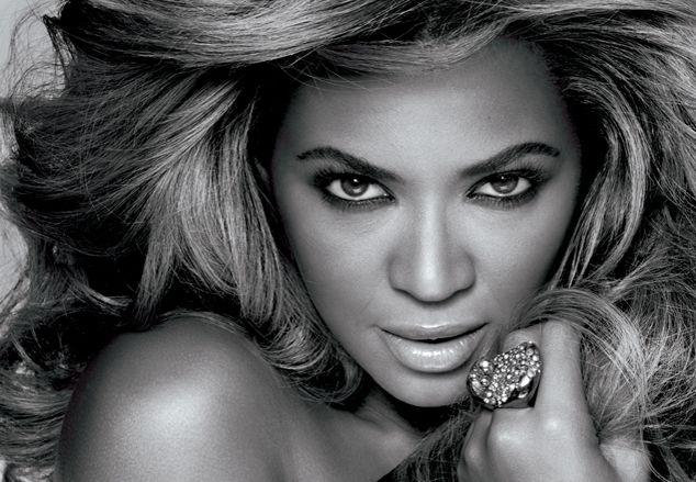 Beyoncé Knowles pour l'Oréal Paris - Découvrez sa biographie, ses astuces beauté et ses engagements, sans oublier ses vidéos… pour L'Oréal Paris.