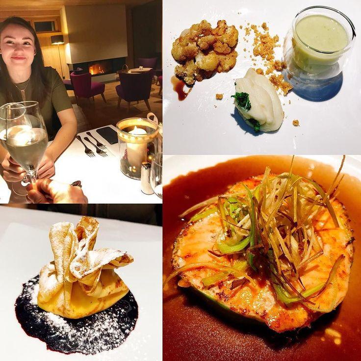 Glad to be back at the good and homey Hotel Restaurant Tannahof in Au a few hundred meters from the Krone.. . . . @visitvorarlberg @kroneau #winterholidays #travelphotography #travelblogger #blogtrip #visitaustria #716lavie #716austria #uncoveraustria #loveaustria #österreich #austria #autriche #igersaustria #visitvorarlberg#myvorarlberg #bregenz #visitfeldkirch #bodenseevorarlberg #lakekonstanz #lakekonstance #lacconstance #bregenzfestival #foodblogger #austriancuisine #foodie #christmas…