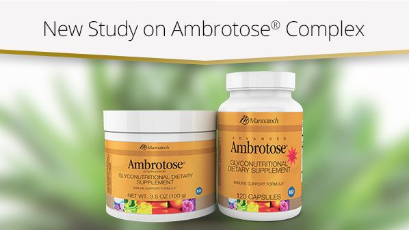 Ambrotose Improves Memory, New Study Finds. REAL PRODUCTS, REAL PASSION, REAL POSSIBILITIES. http://mtex.it/pt9s58f3