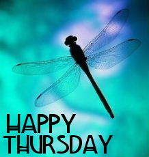 happy thursday images | profile code for use in profiles comments blogs websites a
