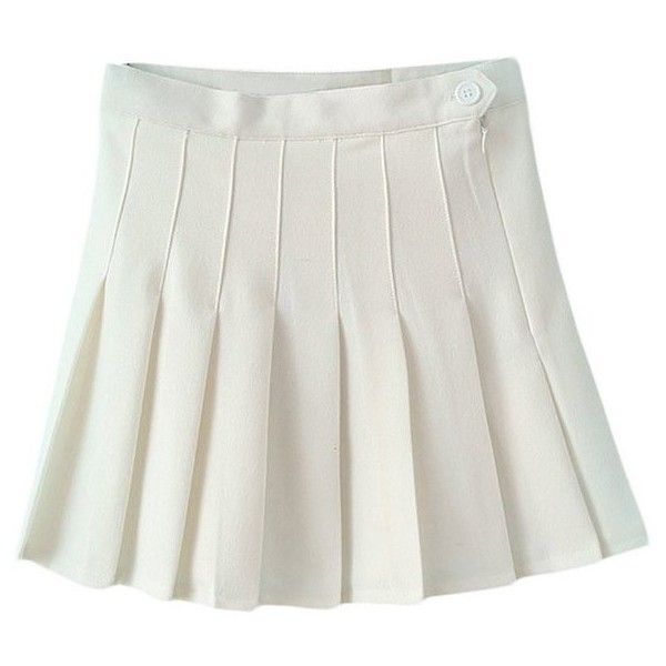 1000 ideas about school skirts on pleated