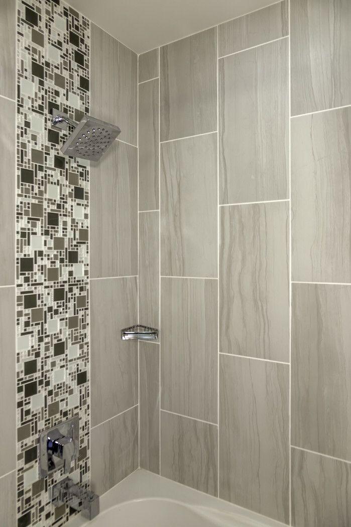 Best 31 Best Emser Tile Images On Pinterest Bathrooms 400 x 300