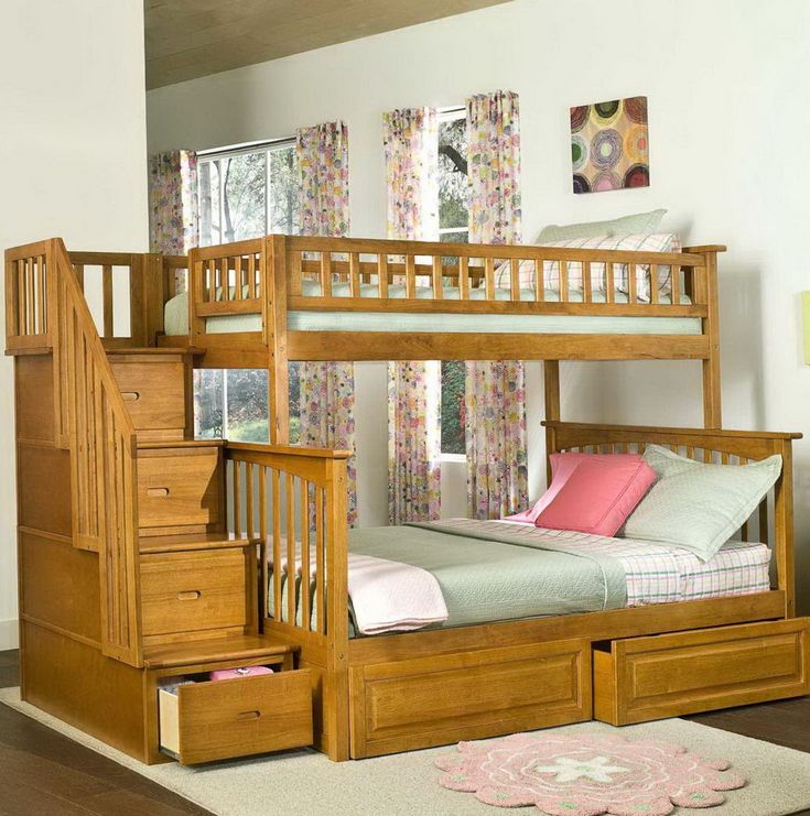 50+ Discount Bunk Beds for Sale - Master Bedroom Interior Design Ideas Check more at http://imagepoop.com/discount-bunk-beds-for-sale/