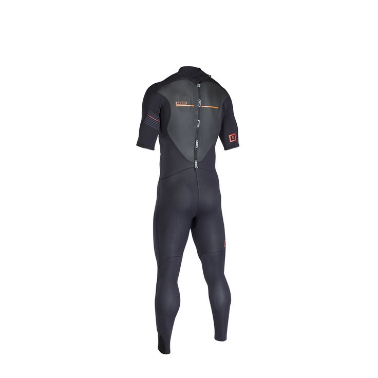 Surf-Store.com - ION Wetsuits BS 2017 Strike Steamer SS 3/2 DL black, €229.95 (http://www.surf-store.com/ion-wetsuits-bs-2017-strike-steamer-ss-3-2-dl-black/)