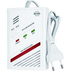 Elro 2 in 1 combidetector RM337|gevarenmelders|alarmeren|huis automatisering|wonen - Vivolanda