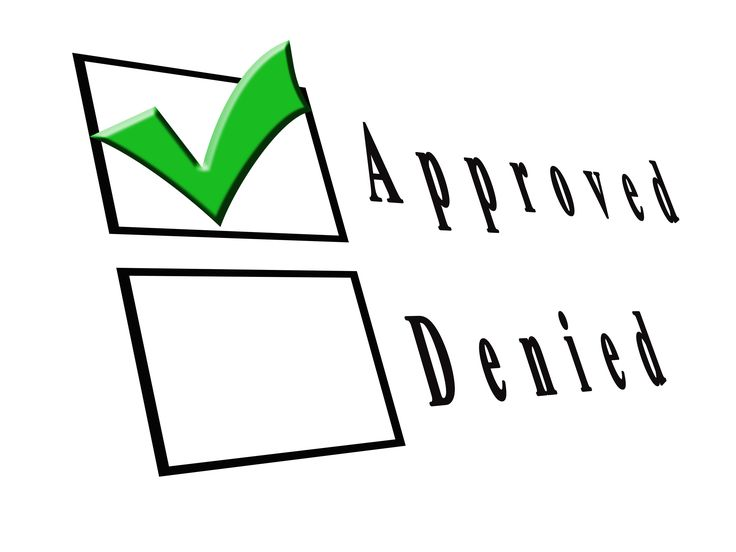 First Home Buyers - Get Smart - Get Approved! - http://www.oceanhomeloans.com.au/first-home-buyers-get-smart-get-approved/