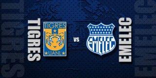 Tigres-vs-Emelec-vuelta-en-Vivo—Copa-Libertadores-2015.jpg