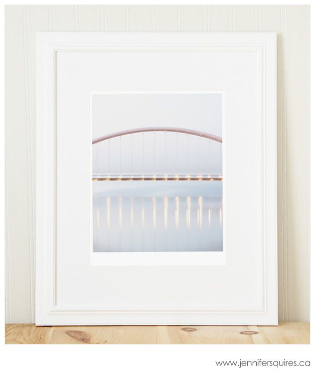 discount bulk 11x14 picture frames frame amazon lake framing photography prints with 8x10 mat