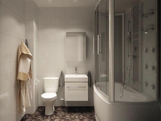 1-но комнатная квартира 37.78m²