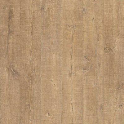 laminate flooring usa made laminate flooring