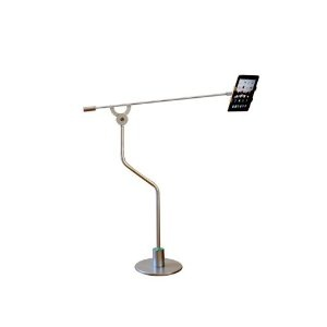 FLOTE floor stand for iPad/Tablets/eReaders $165.00