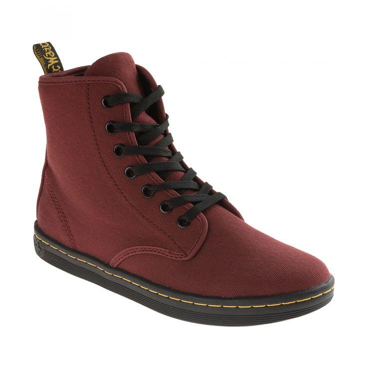 Billig Nike Zoom Kobe VI AllStar Herren Dunkel GrauChlorine blauDaring rote Schuhe