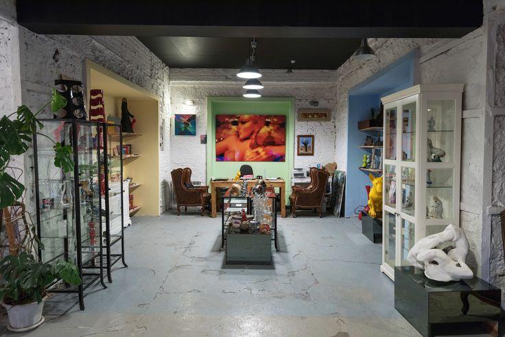 #makaronka #makaronka_space #makaronka_shop #lavka_makaronka #gifts #souvenirs