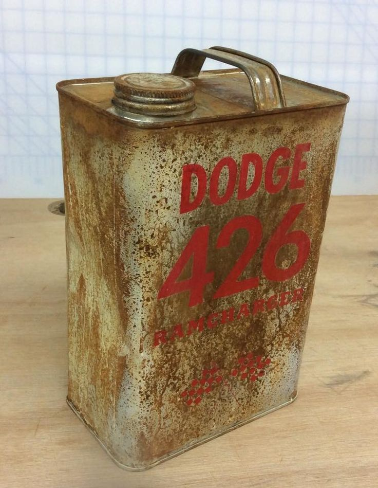 50 best images about motor oil can on pinterest for Motor city barn finds