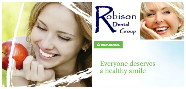 At Robison Dental Group, Dr. Robison and his professional staff are available to help you with all your dental needs and provide honest dental insight. Our office provides complete dental care including regular cleanings, digital x-rays, tooth colored fillings, crowns and bridges, root canals, implants, dentures, Invisalign, and much more. Cal 480-924-2300 for an appointment today.