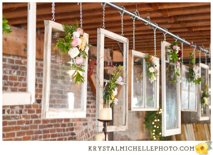 25+ Best Southern Diy Wedding Decor Ideas On Pinterest | Country Wedding  Decorations, Sign Magazine And Rustic Wedding Ceremonies