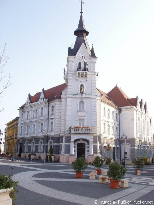 Kaposvar Hungary :: Kaposvar_Hungary_11.jpg image by krunoslove - Photobucket