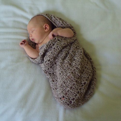 7 best Baby cuddle sacks images on Pinterest | Dolls, Angels and ...