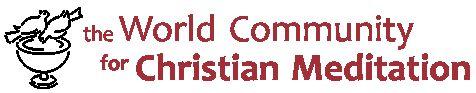 WCCM Meditation Timer
