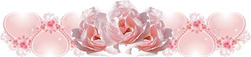 Ya.semira - «rosa-e-serdechki.png» su Yandex
